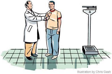 Thesis on nursing administration